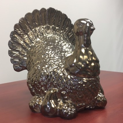 bronze-turkey